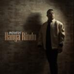Andmesh - Hanya Rindu MP3 Gratis