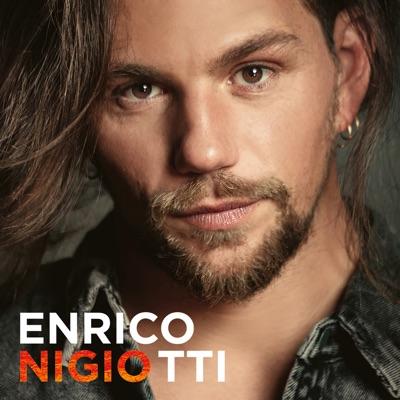 Notturna - Enrico Nigiotti mp3 download
