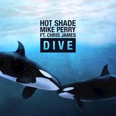 Dive - Avxy mp3 download