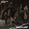 Golden Child - Golden Child 4th Mini Album : Take a Leap