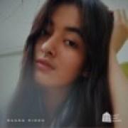download lagu Mawar De Jongh Ruang Rindu