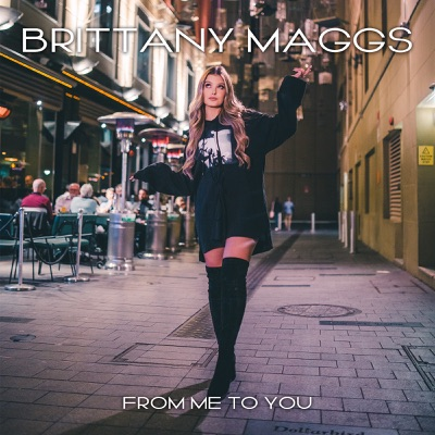 Reasons - Brittany Maggs mp3 download
