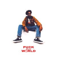 Fuck the World - Brent Faiyaz mp3 download