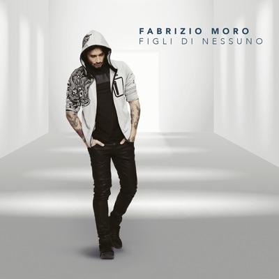 Ho Bisogno Di Credere - Fabrizio Moro mp3 download