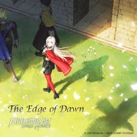 Buttercup - The Edge of Dawn Mp3