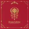 DREAMCATCHER - Raid of Dream - EP  artwork