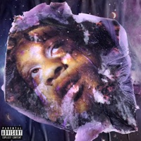 YELL OH (feat. Young Thug) - Single - Trippie Redd mp3 download