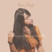 download lagu Hanin Dhiya Berkawan Dengan Rindu