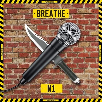 Breathe - N1 mp3 download