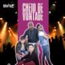 Br'oz - Cheio de Vontade - Single