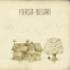 Download Lagu Fiersa Besari - Celengan Rindu MP3