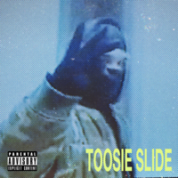 Drake - Toosie Slide Mp3