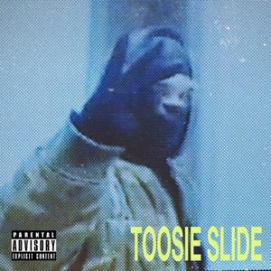 Toosie Slide - Toosie Slide mp3 download