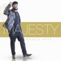 Free Download Bravis Cave Majesty Mp3