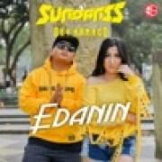 download lagu Sundanis Edanin (feat. Dev Kamaco)