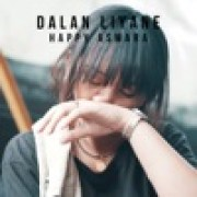 download lagu Happy Asmara Dalan Liyane