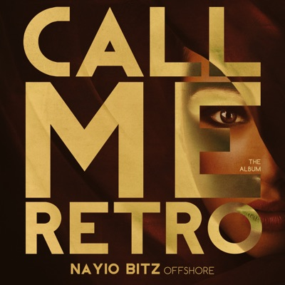 Something Special - Nayio Bitz mp3 download