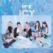 download lagu ITZY ICY