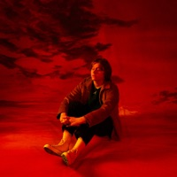 Hold Me While You Wait (Steve Void Remix) - Single - Lewis Capaldi mp3 download