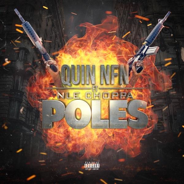 Quin Nfn - Poles