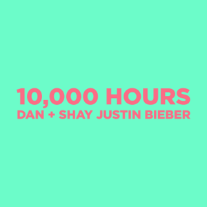10,000 Hours - 10,000 Hours mp3 download
