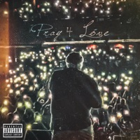 Pray 4 Love - Rod Wave mp3 download