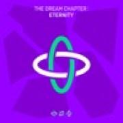 download lagu TOMORROW X TOGETHER Fairy of Shampoo