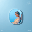 Free Download TAEYONG Long Flight Mp3