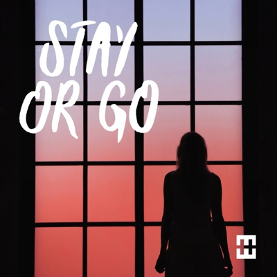 Stay Or Go - HEDEGAARD mp3 download
