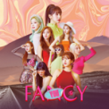 Free Download TWICE FANCY Mp3