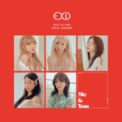 Free Download EXID Me & You Mp3