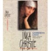 download lagu Inka Christie Rela