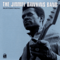 Free Download The Jimmy Dawkins Band Blues with a Feeling Mp3