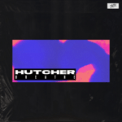 Free Download Hutcher Breathe Mp3