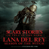 Lana Del Rey - Season of the Witch (From the Motion Picture