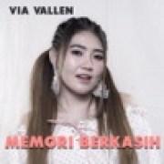 download lagu Via Vallen Memori Berkasih