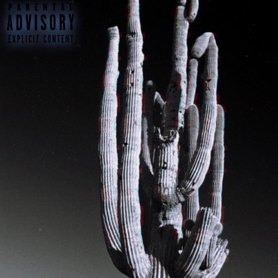 Black Agave - CHOP MUI mp3 download