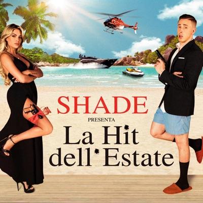La Hit Dell'estate - Shade mp3 download