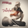 Free Download Kenny Wayne Shepherd Band Woman Like You Mp3