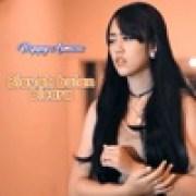 download lagu Happy Asmara Biarlah Bulan Bicara