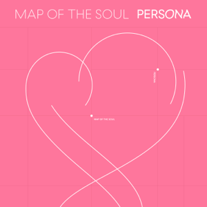 Boy With Luv (feat. Halsey) - Boy With Luv (feat. Halsey) mp3 download