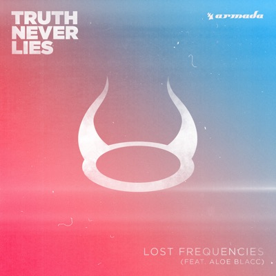 Truth Never Lies (Extended Mix) - Lost Frequencies Feat. Aloe Blacc mp3 download