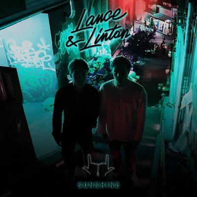 Sunshine - Lance & Linton mp3 download