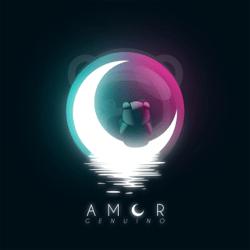 Amor Genuino - Amor Genuino mp3 download