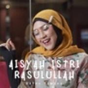 download lagu Happy Asmara Aisyah Istri Rasulullah