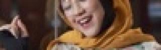 Happy Asmara - Aisyah Istri Rasulullah
