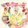 Whirlwind - Maddie Poppe