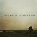 Free Download Jesse Malin Room 13 (feat. Lucinda Williams) Mp3