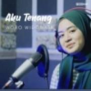 download lagu Woro Widowati Aku Tenang