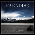Free Download Niklas Thal Paradise Mp3